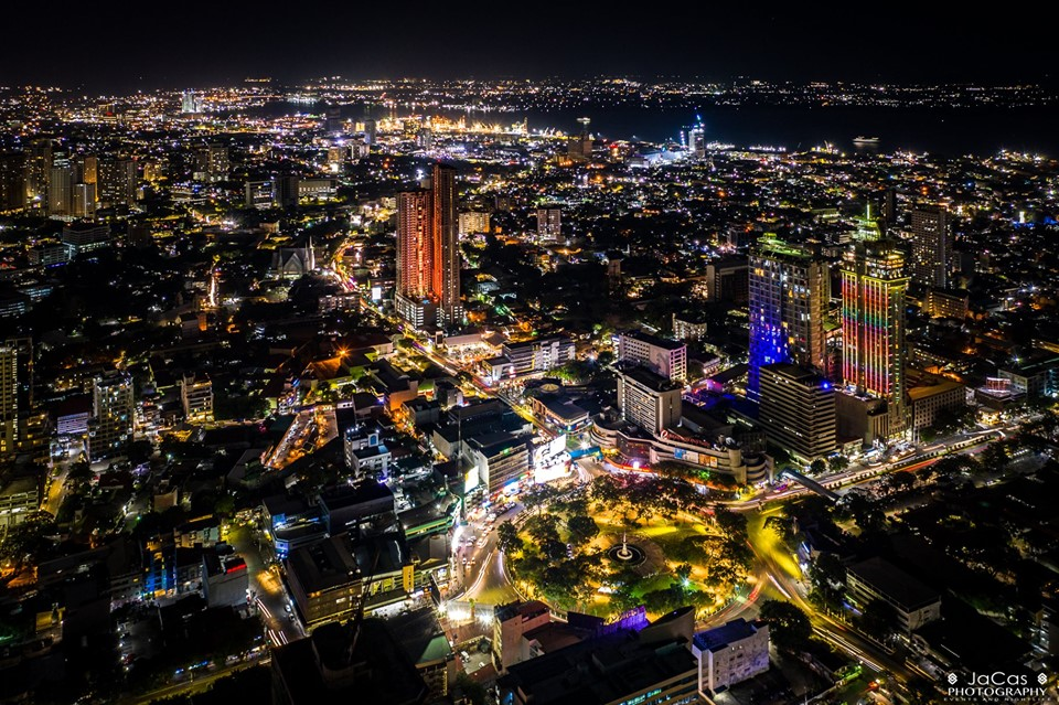Cebu Declared a UNESCO Creative City of Design