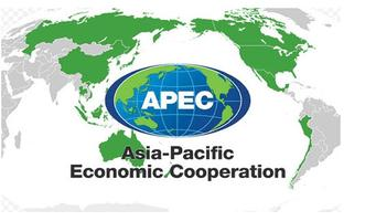 12th APEC Energy Ministerial Meeting