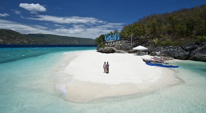 The Top-Most Gorgeous Beaches in the 7 Popular Islands of Cebu