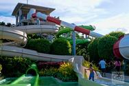 JPark-Island-Resort-Waterpark-Imperial2.jpg