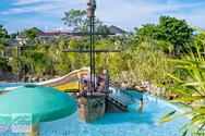 JPark-Island-Resort-Waterpark-Imperial3.jpg