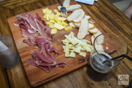 ampersand-cheese-and-cold-cuts-platter.jpg
