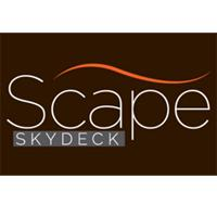 Scape Skydeck