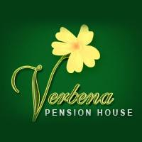 Verbena Pension House