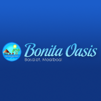 Bonita Oasis Beach Resort