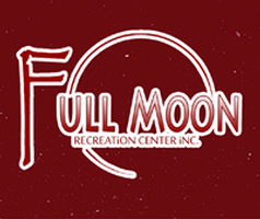 Full Moon Recreation Center