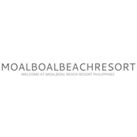 Moalboal Beach Resort