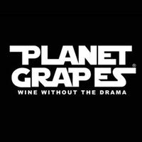 Planet Grapes Cebu