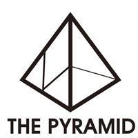 The Pyramid Cebu