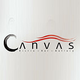 Canvas Bistro Bar Gallery Restaurant