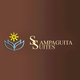 Sampaguita Suites