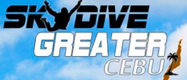 Skydive Greater CEBU