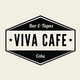 Viva Cafe - Bar & Tapas Restaurant
