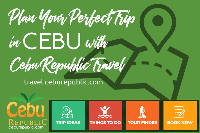 Plan Your Perfect Trip in Cebu with Cebu Republic Travel